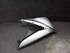 07 Suzuki GSXR GSX-R 1000 Right Upper Front Fairing Cowl 444