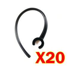 M20 SAMSUNG HM3700 MOTOROLA H780 H790 EARLOOP EARHOOKS EAR LOOP LOOPS HOOK HOOKS
