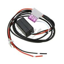 CARCHET LED Daytime Running Light DRL Auto On Off Control Controller Waterproof