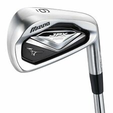 New Mizuno JPX-825 Pro Iron Set 4-PW Project X 6.0 Stiff flex Steel Irons