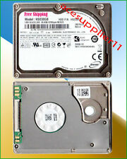 "HS030GB 1.8"" ZIF 30GB Hard Drive for ZUNE 30GB 1st iPod Video Classic 5th 5.5th"