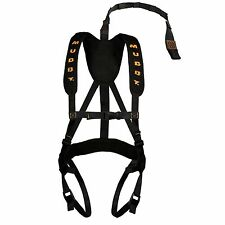Muddy Magnum Pro Harness One Size Fits Most