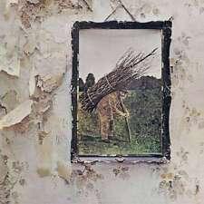 Led Zeppelin - IV,  CD Neu