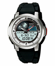 Watch Casio pro trek trekking exploring adventure for CLIMBERS alpine rescue