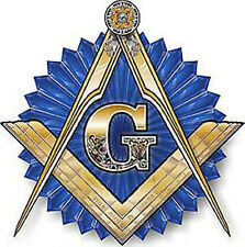Freemason Freemasons Freemasonry ebooks on CD ROM disc