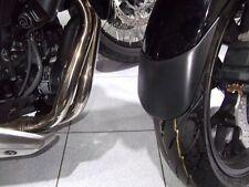 Honda CBR500R CB500F CB500X Front Fender Extender aka Fenda Extenda by Pyramid