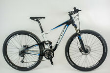 NEW 2014 Giant Anthem X 29er 3 (Small) Full Suspension Mountain Bike Bicycle