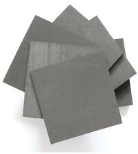 Sticky backed closed cell foam, water/noise resistant,350mm x 380mm x 15mm thick