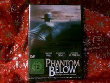 Phantom Below - Der Jäger wird zum Gejagten