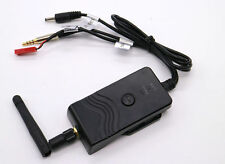 RC FPV Wifi Signal Camera Realtime Video Transmitter for iPhone Android 903W JST