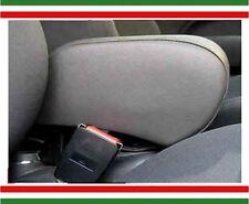 BRACCIOLO mod. ELEGANT per Opel Astra H (dal 2004) su misura - made in Italy --@