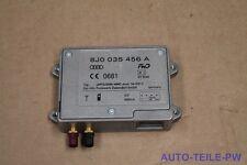 Audi A1 8X TT 8J Q5 Antennenverstärker Signalverstärker Verstärker 8J0035456