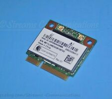 "TOSHIBA Satellite C55-A C55T-A Series C55T-A5287 15.6"" Laptop Wireless WiFi Card"