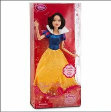 Disney Princess Snow White Doll 12 Inch New