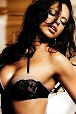 Adriana Lima Poster 24inx36in Poster