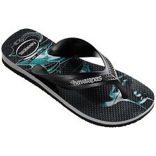 Havaianas Max Heroes  Size:  EUR 25/26 - BR 23-24