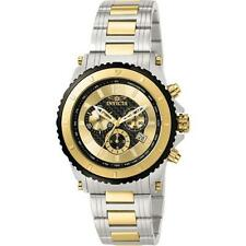 Invicta 1011 Men's Specialty Collection Stainless Steel Watch