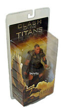 Clash of the Titans - Perseus 18 cm Figur Neca 14+ - Neu