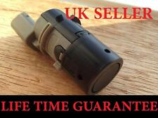 JAGUAR X-TYPE MODEL 2001- 2009 NEW PARKING SENSOR PDC STRAIGHT TYPE MPN C2S31533