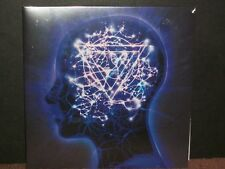 ENTER SHIKARI - The Mindsweep LP New SEALED vinyl
