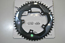 Corona TRUVATIV/SRAM X-SYNC 48 Denti X1 110mm 1x11Speed/CHAINRING SRAM X1 48T