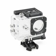 Waterproof Case Housing Shell for SJ4000 WIFI Plus Eken h9 Camera