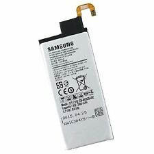 New EB-BG925ABE 2600 mAh Internal Replacement Battery for Samsung Galaxy S6 Edge