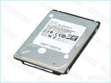 Disque dur Hard drive HDD COMPAQ Mini 700EF