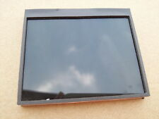 Display screen color screen for Texas Instruments TI-Nspire cx/TI-Nspire cx CAS