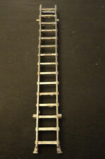Dinky Merryweather Marquis Base Ladder No.285  Metal Casting / spare parts