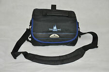 Samsonite Trekking Camera bag- Fully padded & fit with inside divider