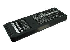 UK Battery for Fluke 700 Calibrator 740 Calibrator BP7235 7.2V RoHS
