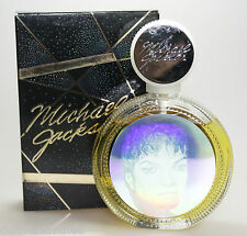 Michael Jackson by Beat Perfumes sa 60 ml Eau de Toilette EdT Spray Neu / OVP