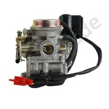 Carburettor to Fit 50cc 49cc Direct Bikes, Longjia, Tommy, Madness Scooters