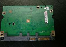 Seagate ST3500620AS, ST3500820AS HDD PCB 100466725 REV A