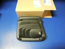Ford F250 F350 F450 F550 Super Duty 4X4 Transfer Case Shifter Boot New OEM Part