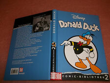 DONAL DUCK***COMIC***BUCH***BAND 2
