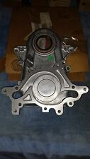 Original MOPAR Deckel Motorsteuer Timing gear cover 3.9 5.2 5.9 RAM Jeep...