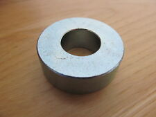 83-2689 TRIUMPH T140 TR7 BONEVILLE TIGER 750cc SWINGING ARM FORK SPINDLE SPACER