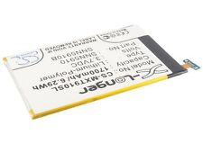 Li-Polymer Battery for Motorola Atrix HD, Droid Razr, Droid Razr XT910 NEW