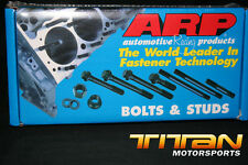 ARP 203-6003 Toyota 2TC/3TC/2TG rod bolt kit