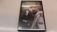 DVD  Die Dolmetscherin In der Hauptrolle Nicole Kidman, Sean Penn