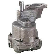 Speedway Motors Small Block Chevy SBC 305 350 High-Volume Oil Pump, 5/8 Pickup