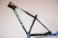 "SCOTT Scale 930 Carbon frame, 29"", MTB, VGC !!!"