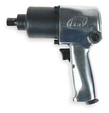 """INGERSOLL RAND 1/2"""" Dr. Impact Air Impact Wrench 2705P1  NEW IN BOX! LOW PRICE!"""