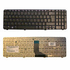 HP Compaq CQ61 G61 517865-031 509948-031 Laptop Keyboard UK keyboard New