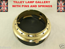 TILLEY LAMP GALLERY TILLEY TABLE LAMP GALLERY PARAFFIN LAMP KEROSENE LAMP