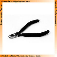 Tamiya Tools -Sharp Pointed Side Cutter #74035
