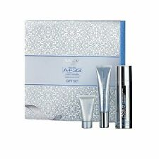 Avon Anew Clinical A-F33 Pro Line Corrector Collection Wrinkle Fighting Gift Set