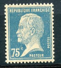STAMP / TIMBRE FRANCE NEUF N° 177 **  TYPE PASTEUR